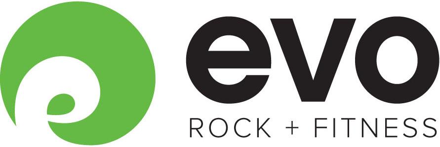 evo logo new.jpg