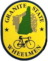 gsw logo.jpg