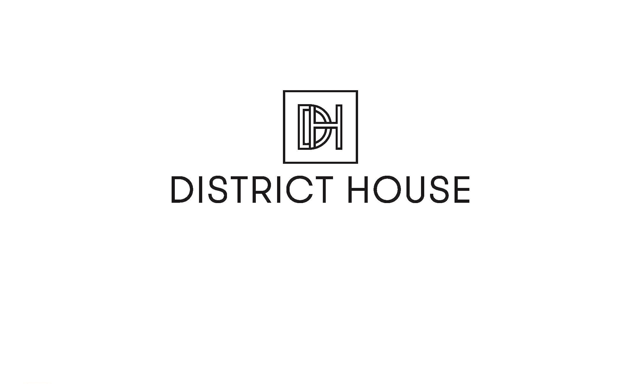 District House_Identity_Guide_031716_Page_02.jpg