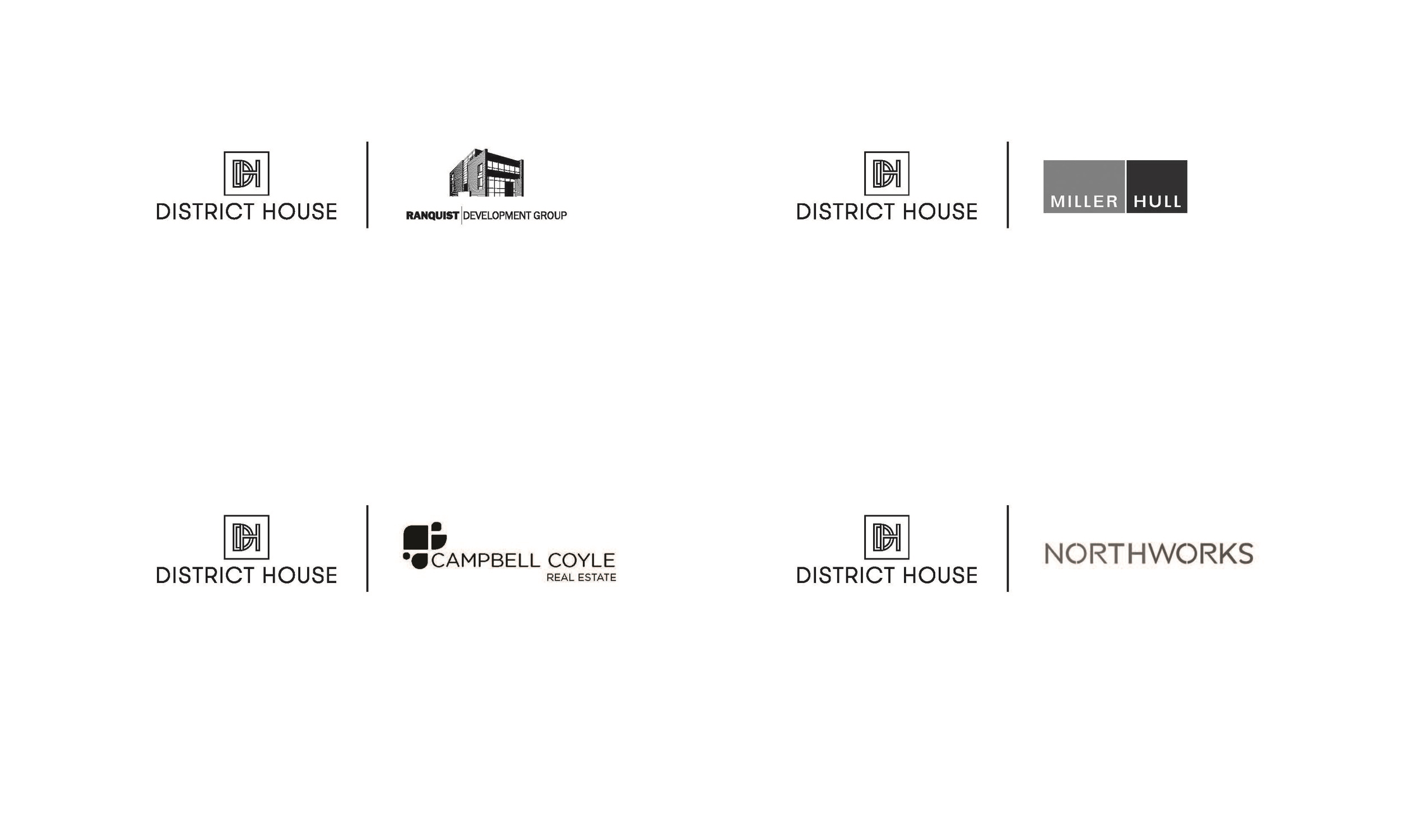 District House_Identity_Guide_031716_Page_05.jpg
