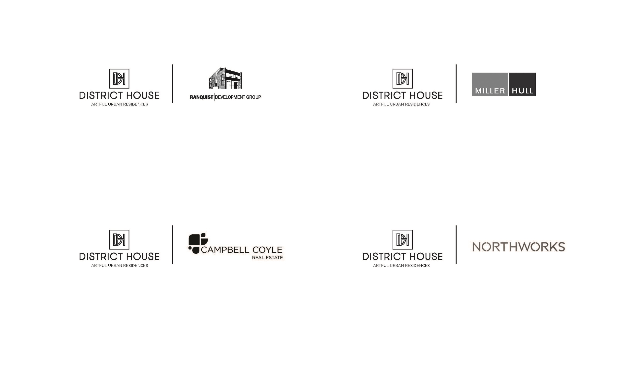 District House_Identity_Guide_031716_Page_06.jpg