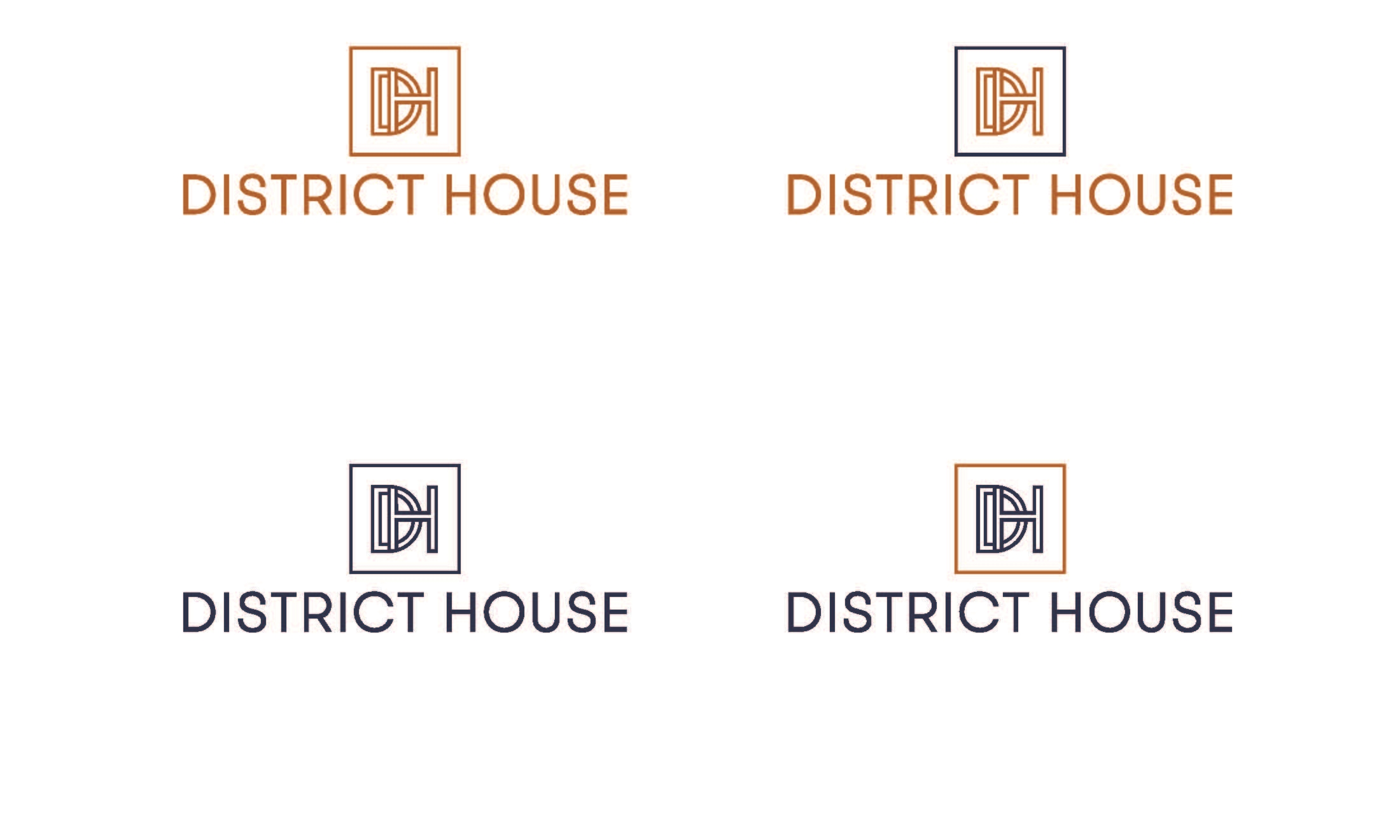 District House_Identity_Guide_031716_Page_07.jpg