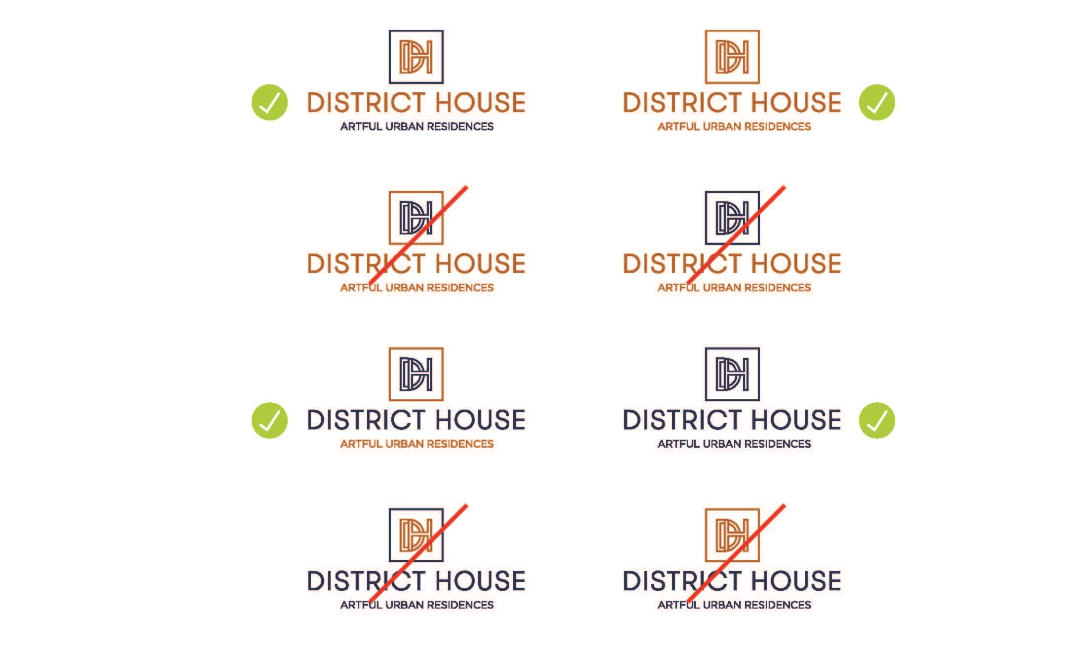 District House_Identity_Guide_031716_Page_13.jpg
