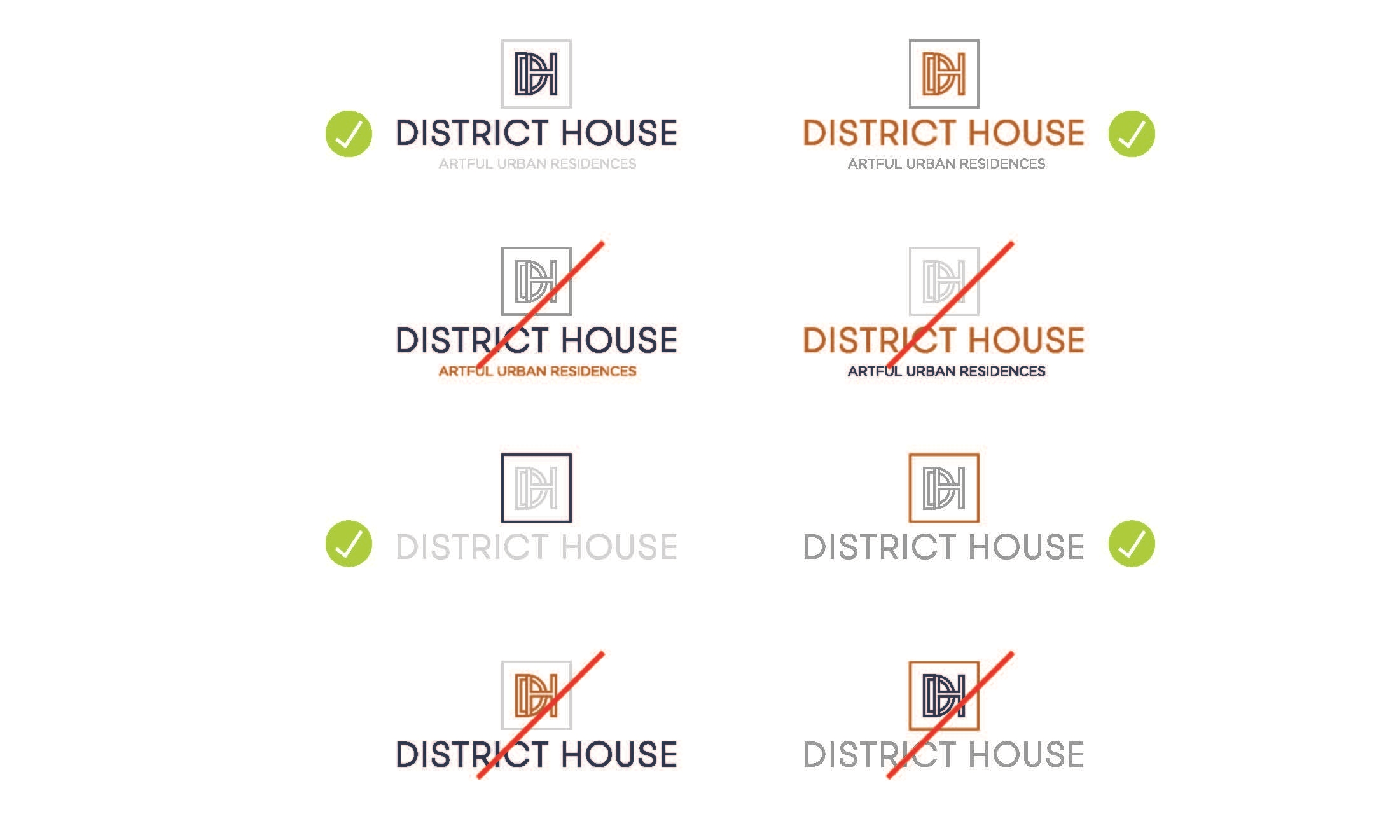 District House_Identity_Guide_031716_Page_14.jpg