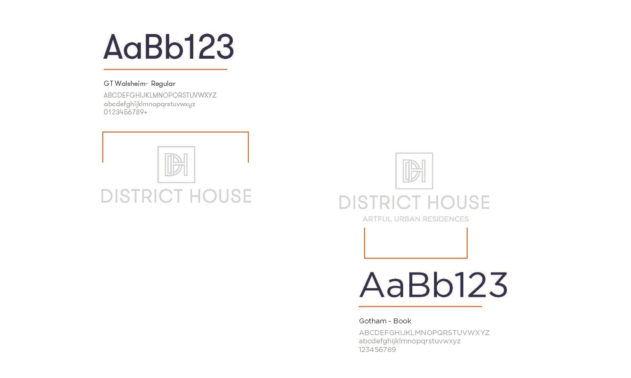 District House_Identity_Guide_031716_Page_17.jpg