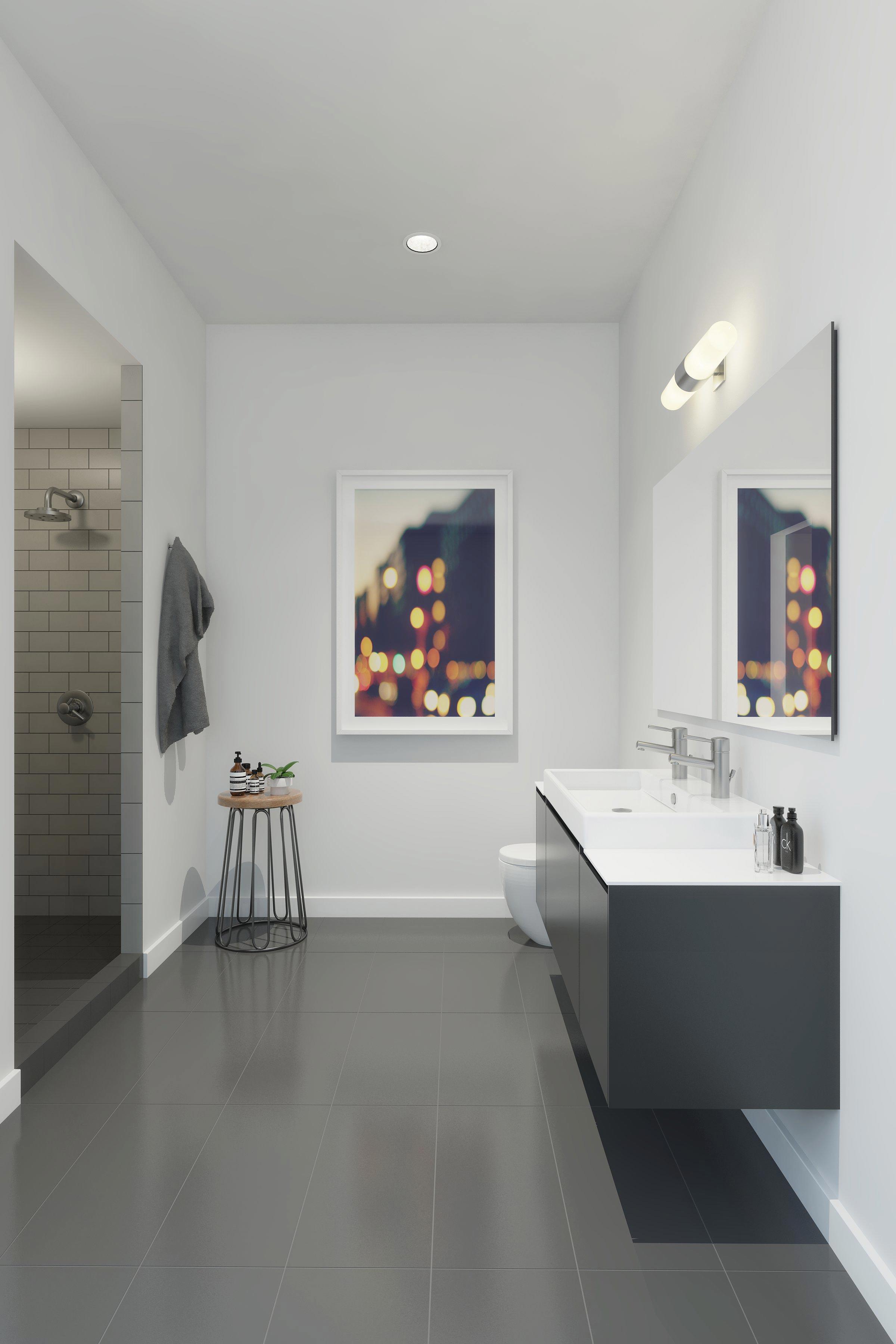Unit-202_Bathroom_Final_2-1-17.jpg