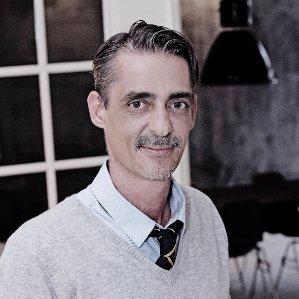 Michael Fälling Sørensen, CEO, Sociuu