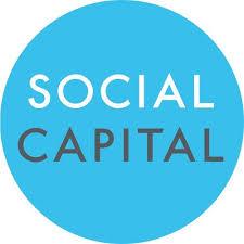 social capital.jpeg