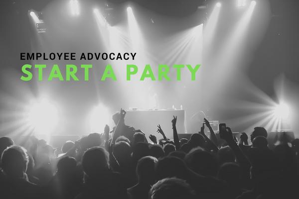 Employee advocacy.jpg