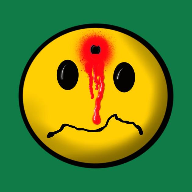 shot emoji.jpg
