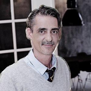 Michael, CEO, Sociuu
