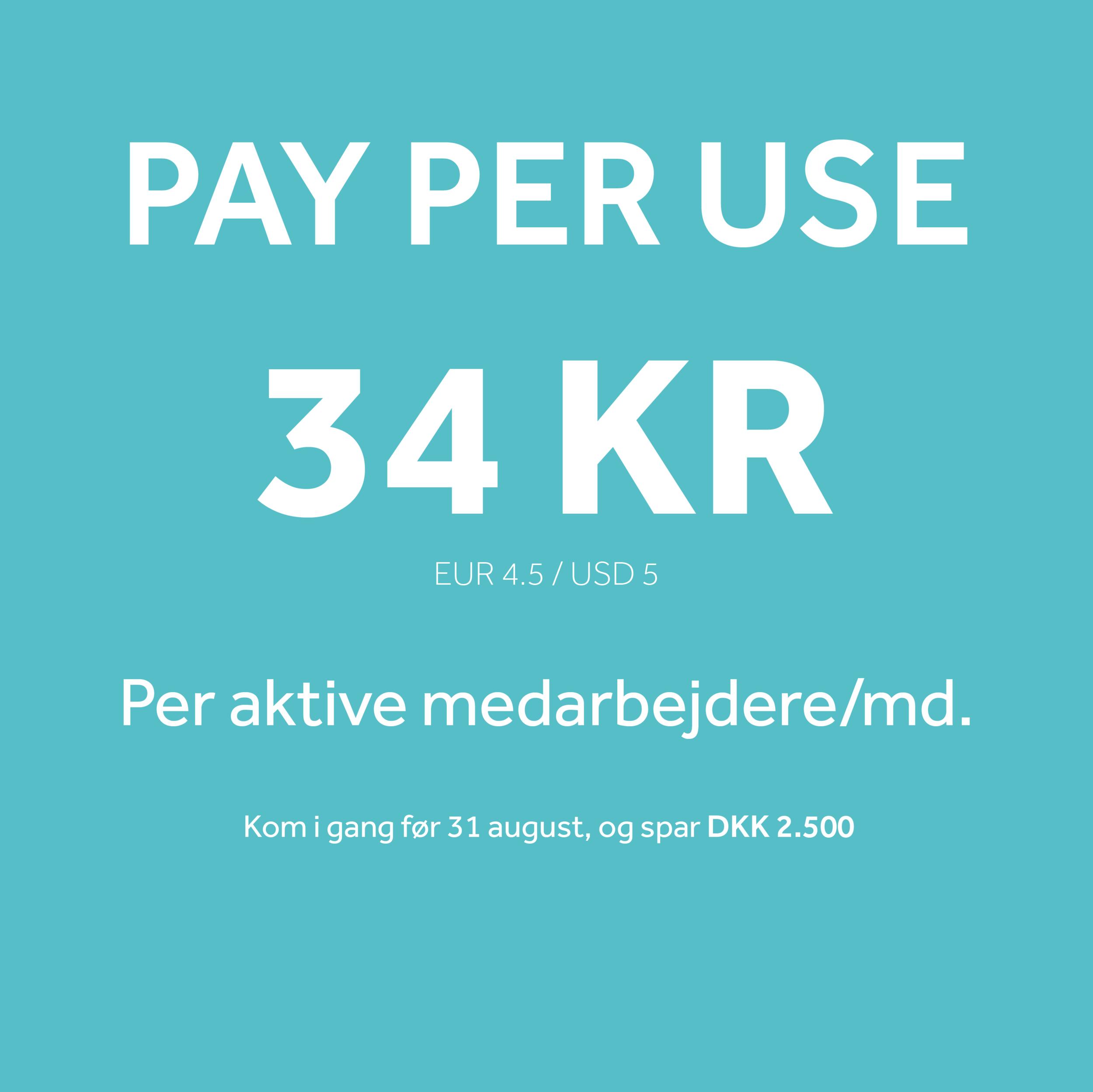 payperusedk-04-04.png