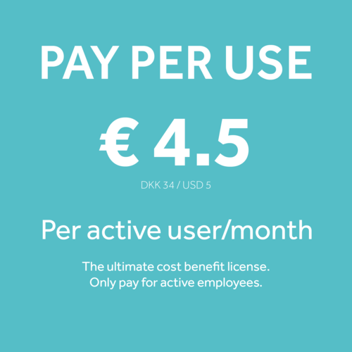 PayPerUseUK.png