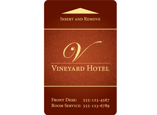 HOTELCARD1.png