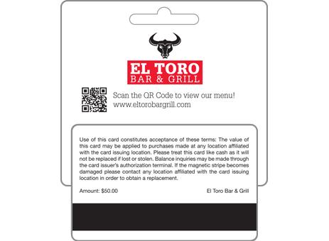 El Toro Back.png