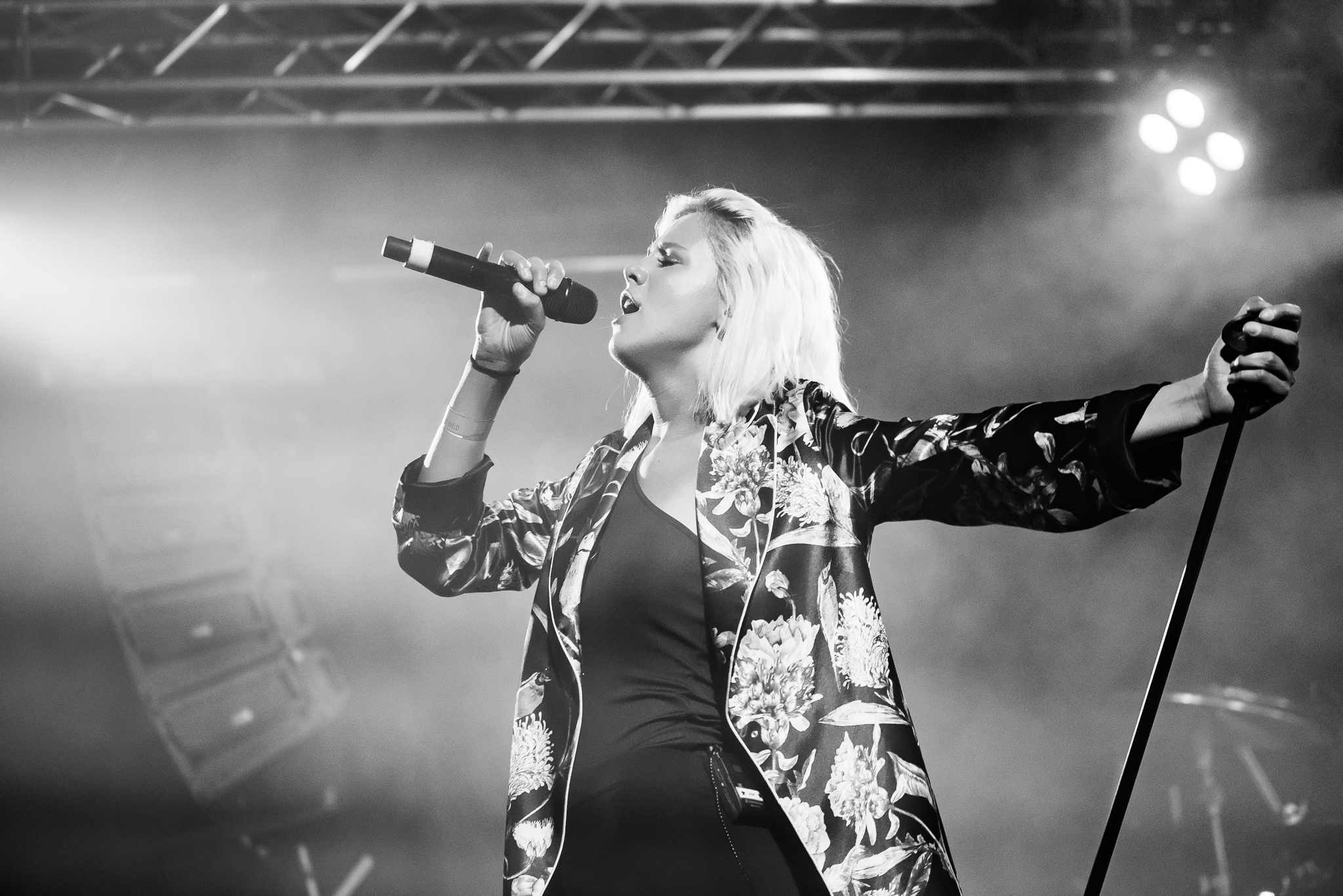 H&M LM Musikkfest 2017-122.jpg