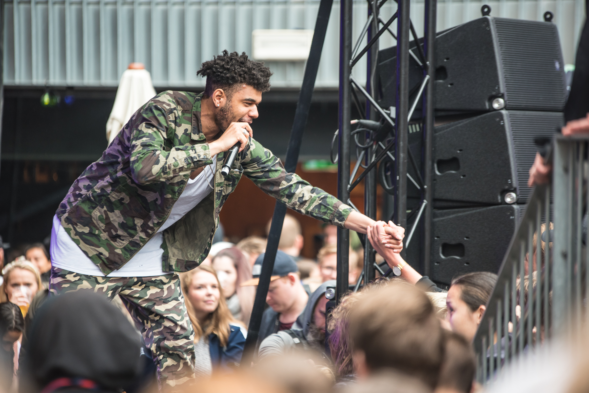 H&M LM Musikkfest 2017-69.jpg
