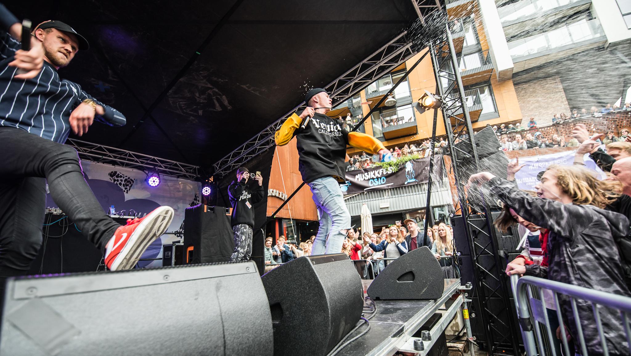H&M LM Musikkfest 2017-73.jpg
