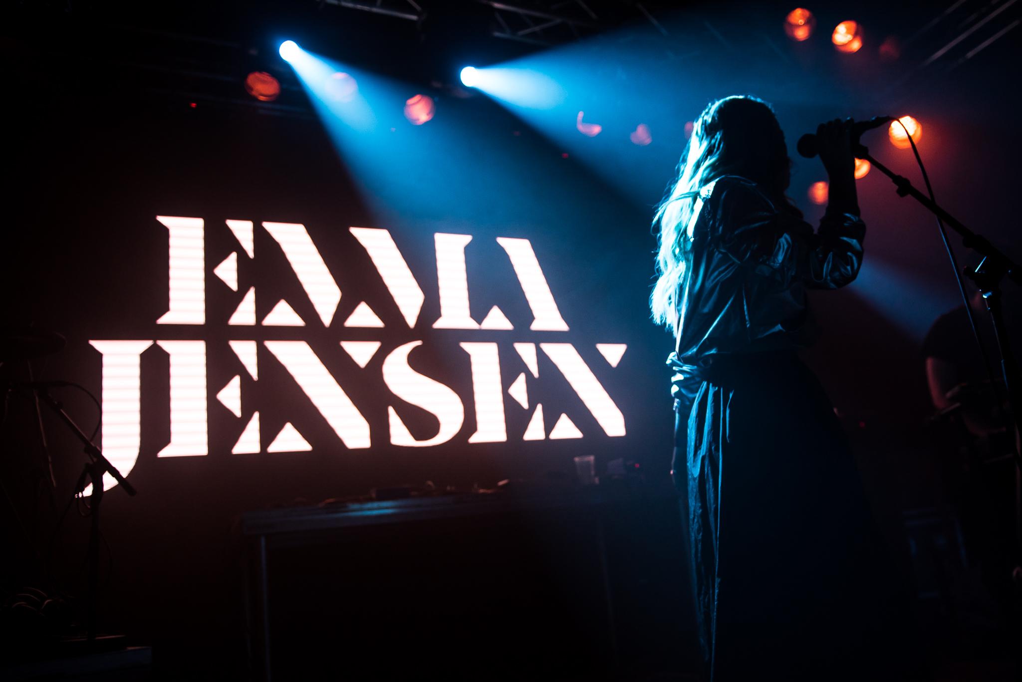 H&M LM Musikkfest 2017-78.jpg