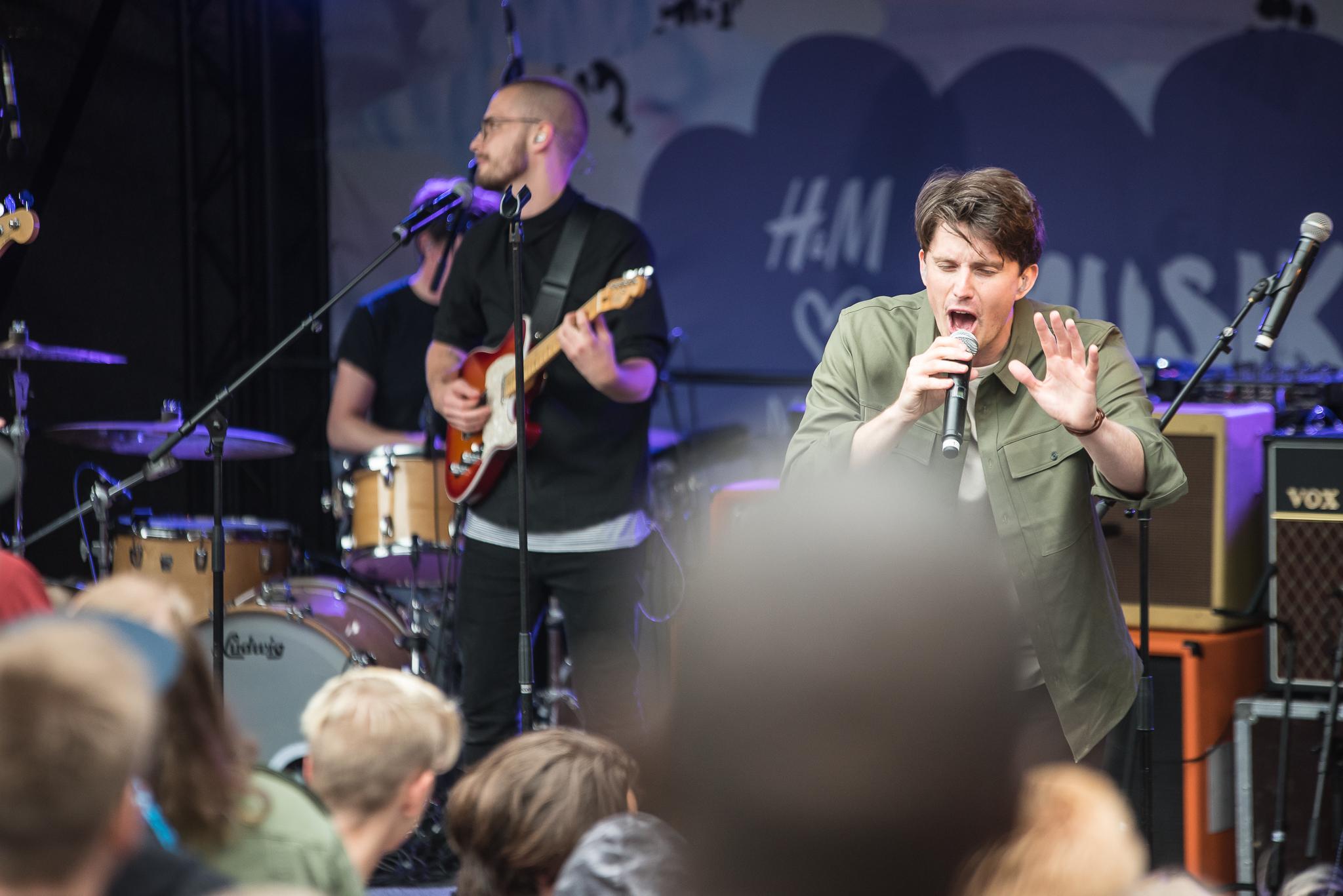 H&M LM Musikkfest 2017-56.jpg