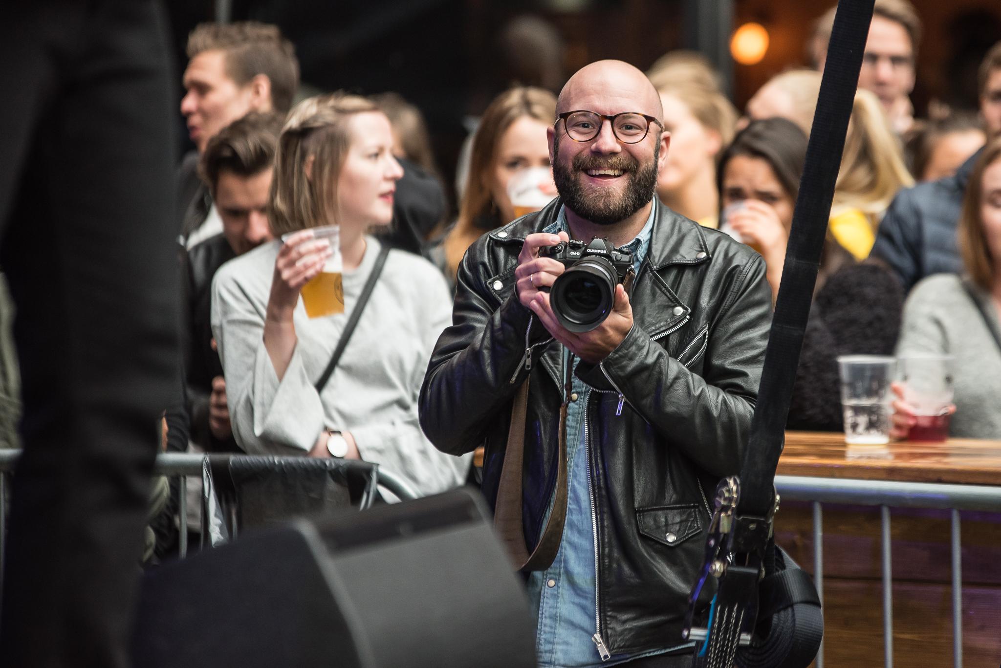 H&M LM Musikkfest 2017-51.jpg