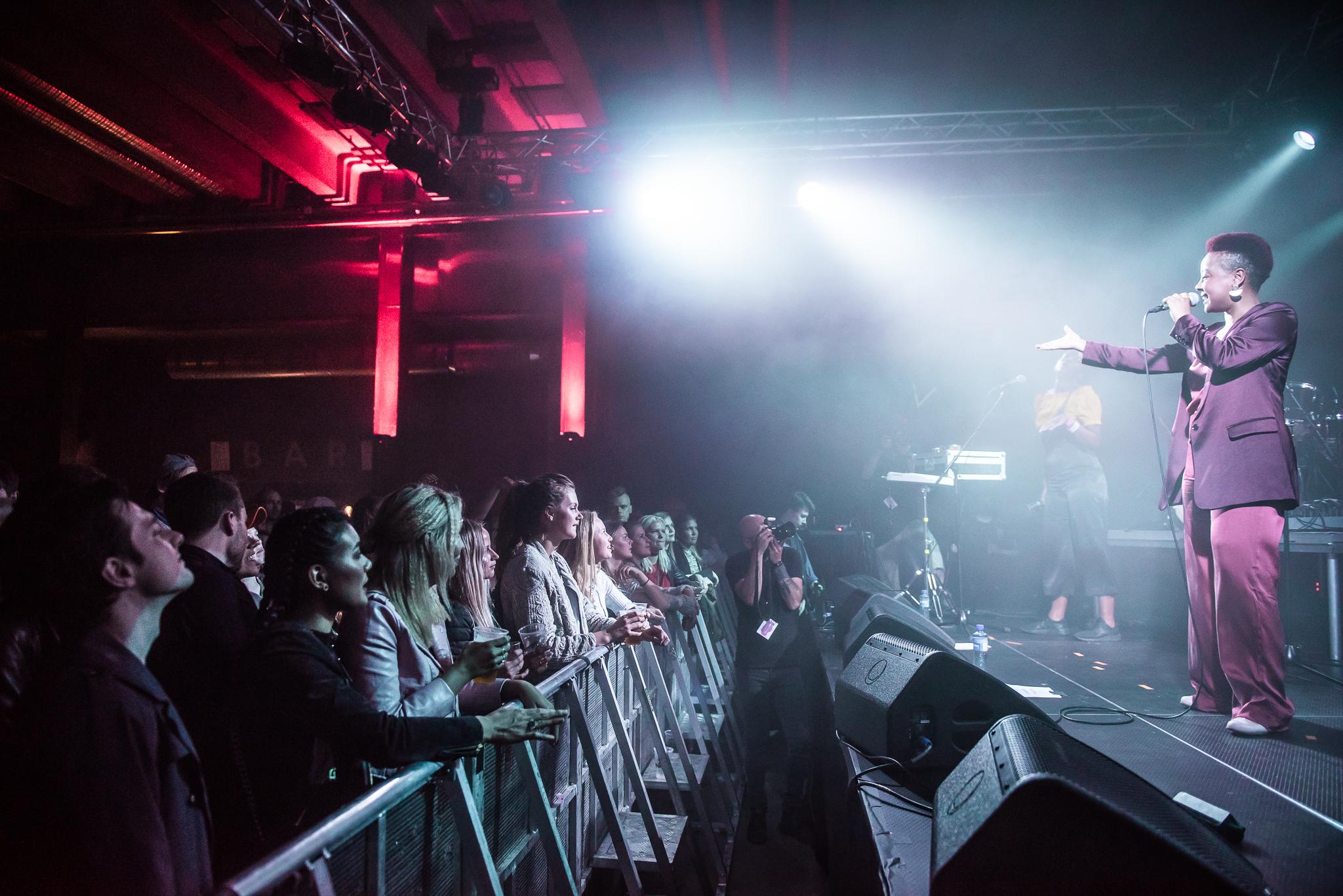 H&M LM Musikkfest 2017-91.jpg