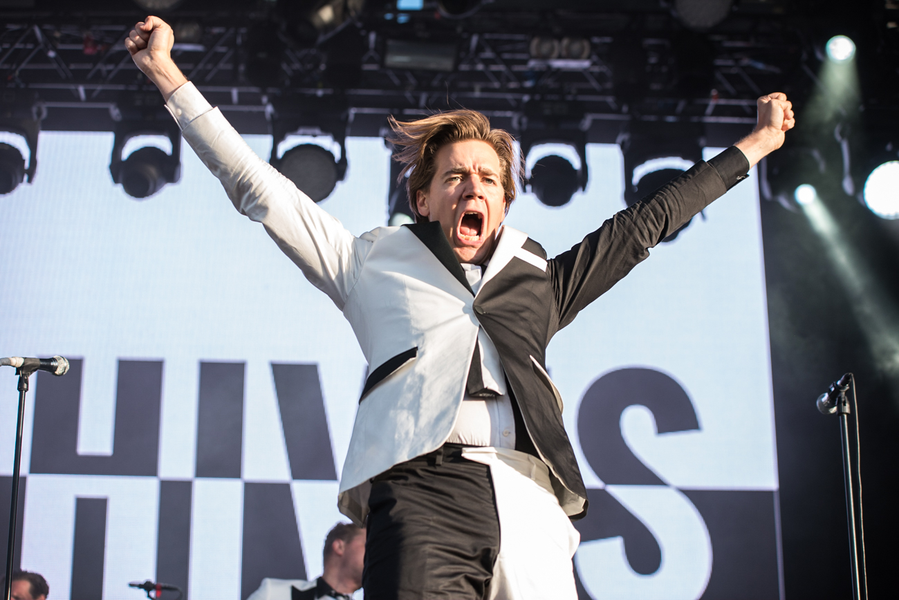 TheHives-3.jpg