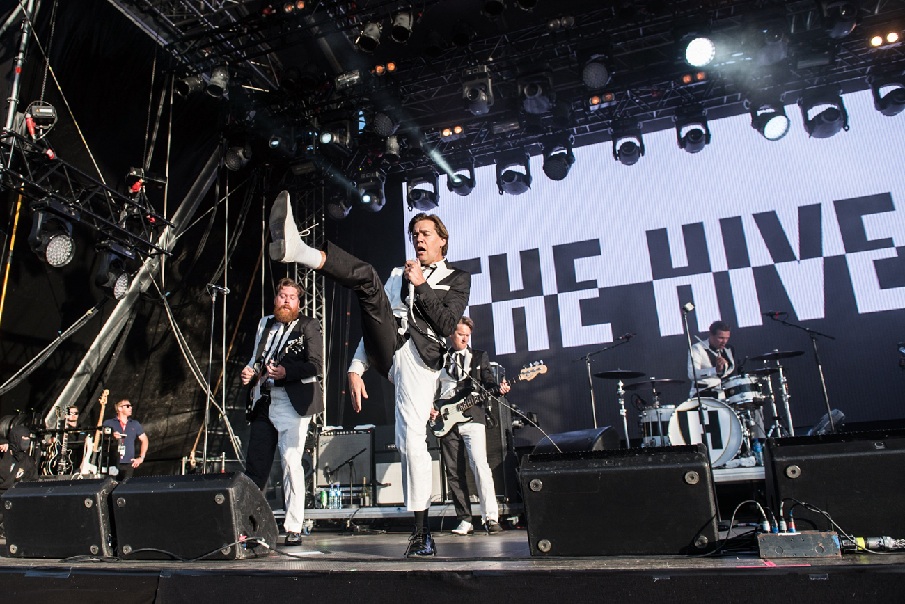 TheHives-5.jpg