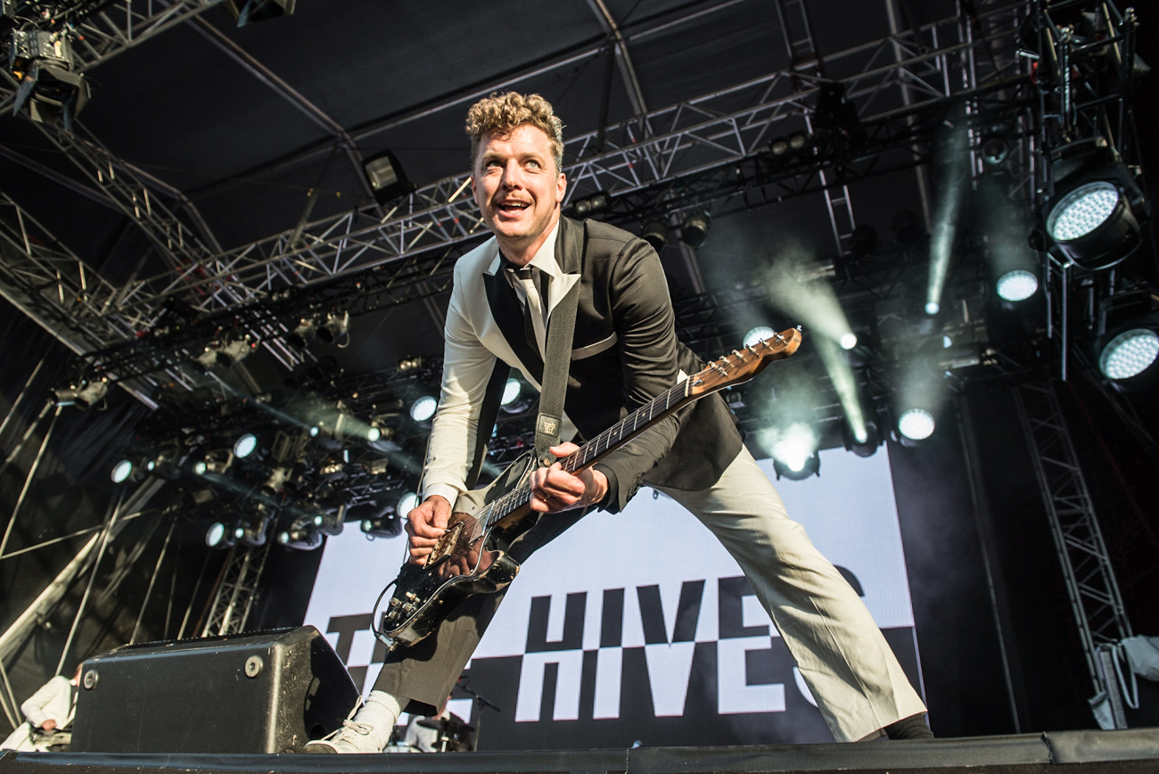 TheHives-13.jpg