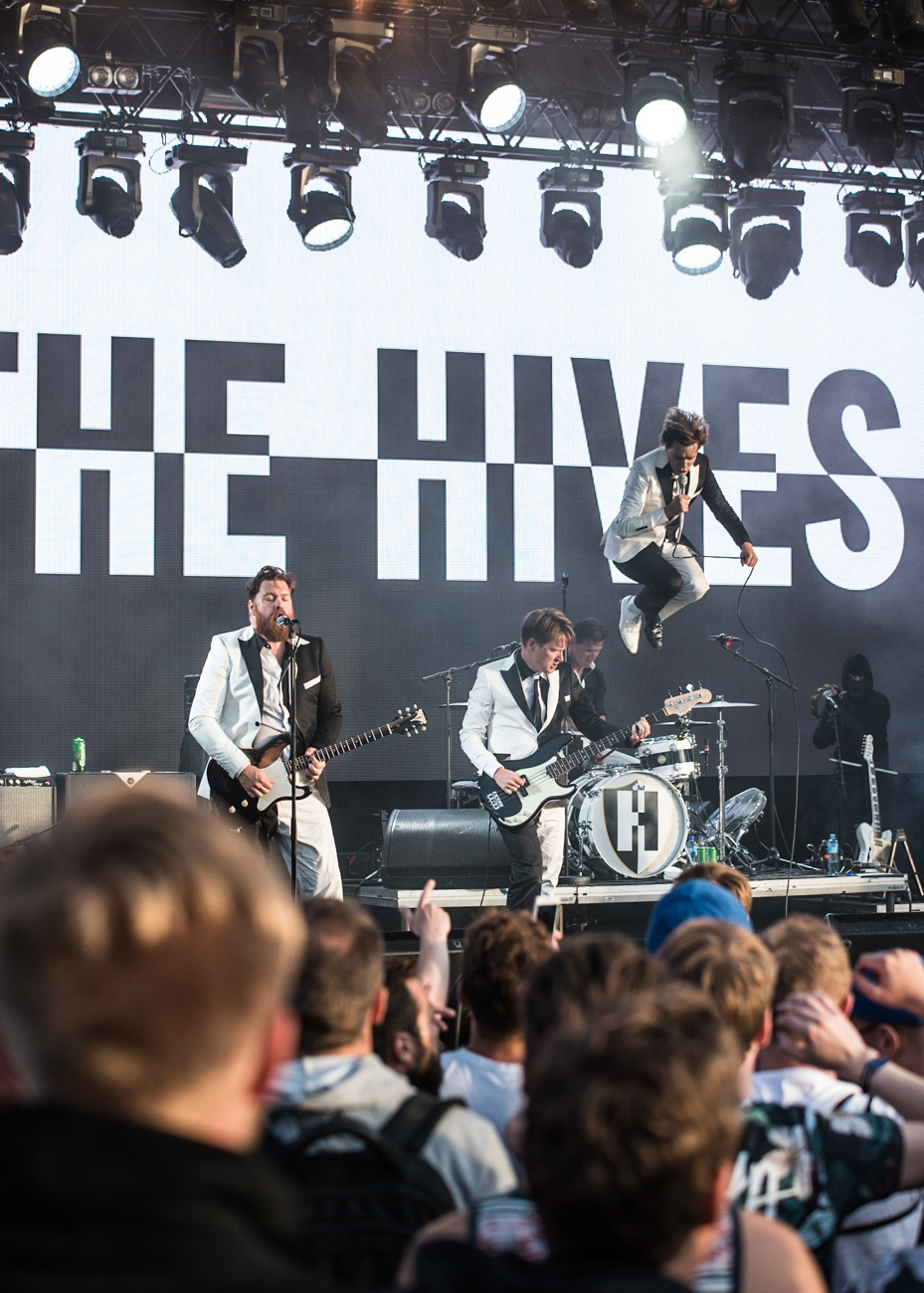TheHives-17.jpg