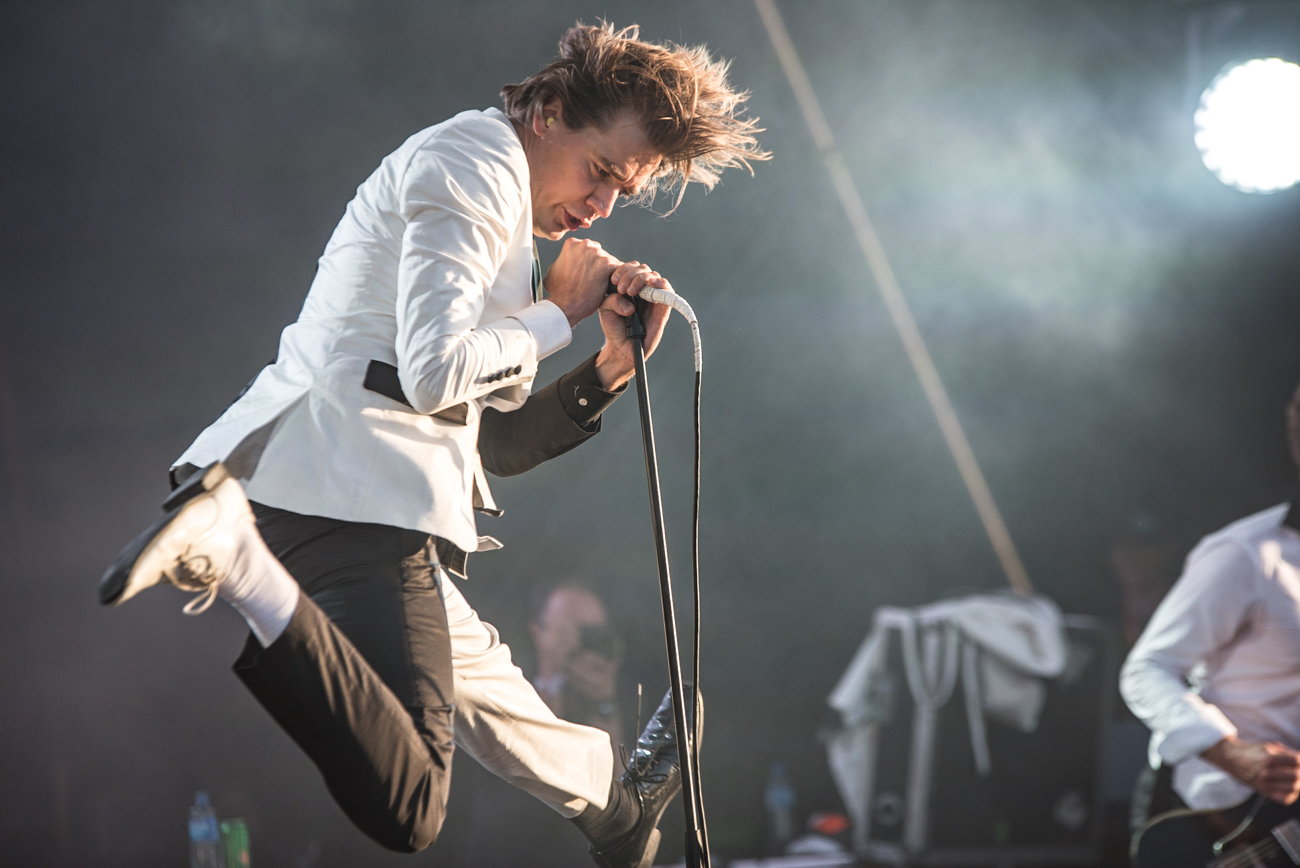 TheHives-19.jpg