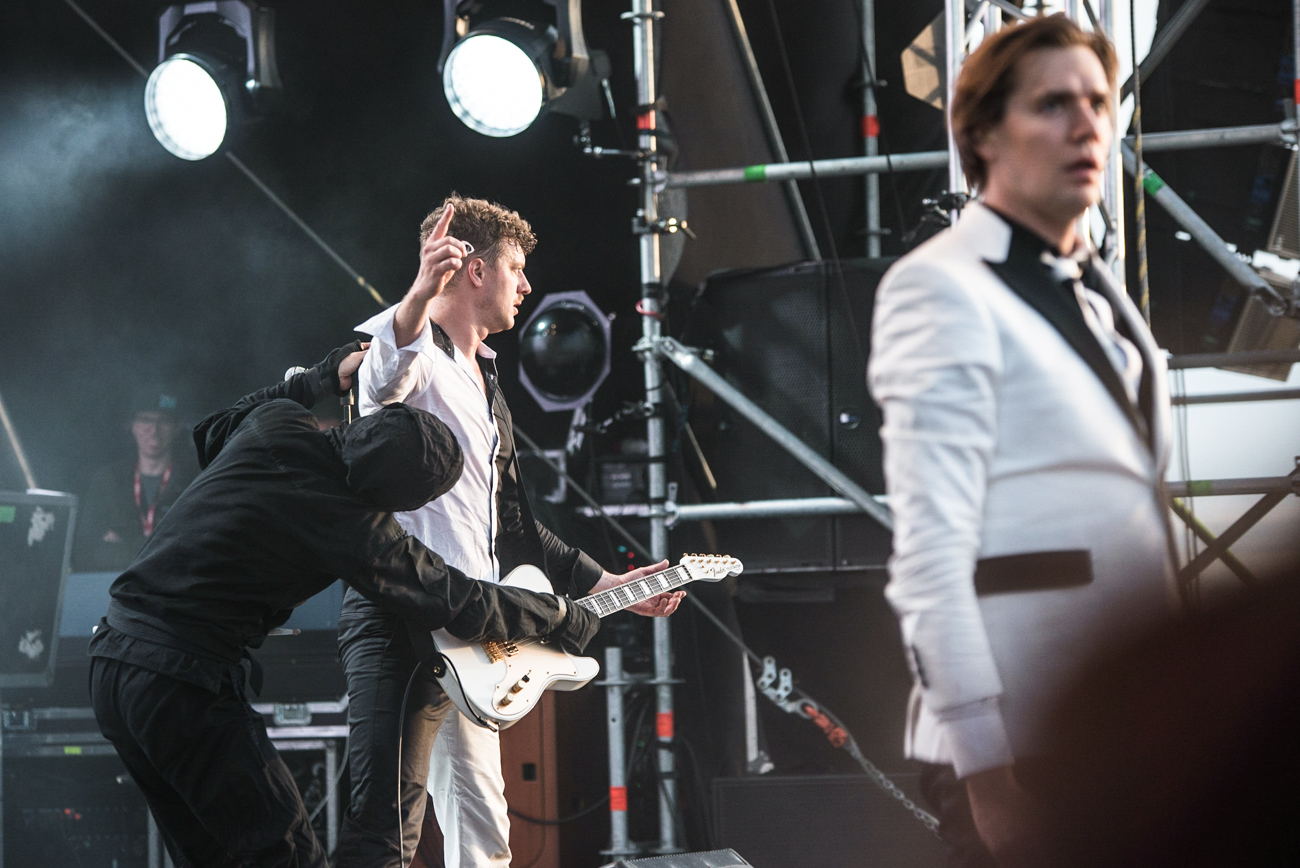 TheHives-23.jpg