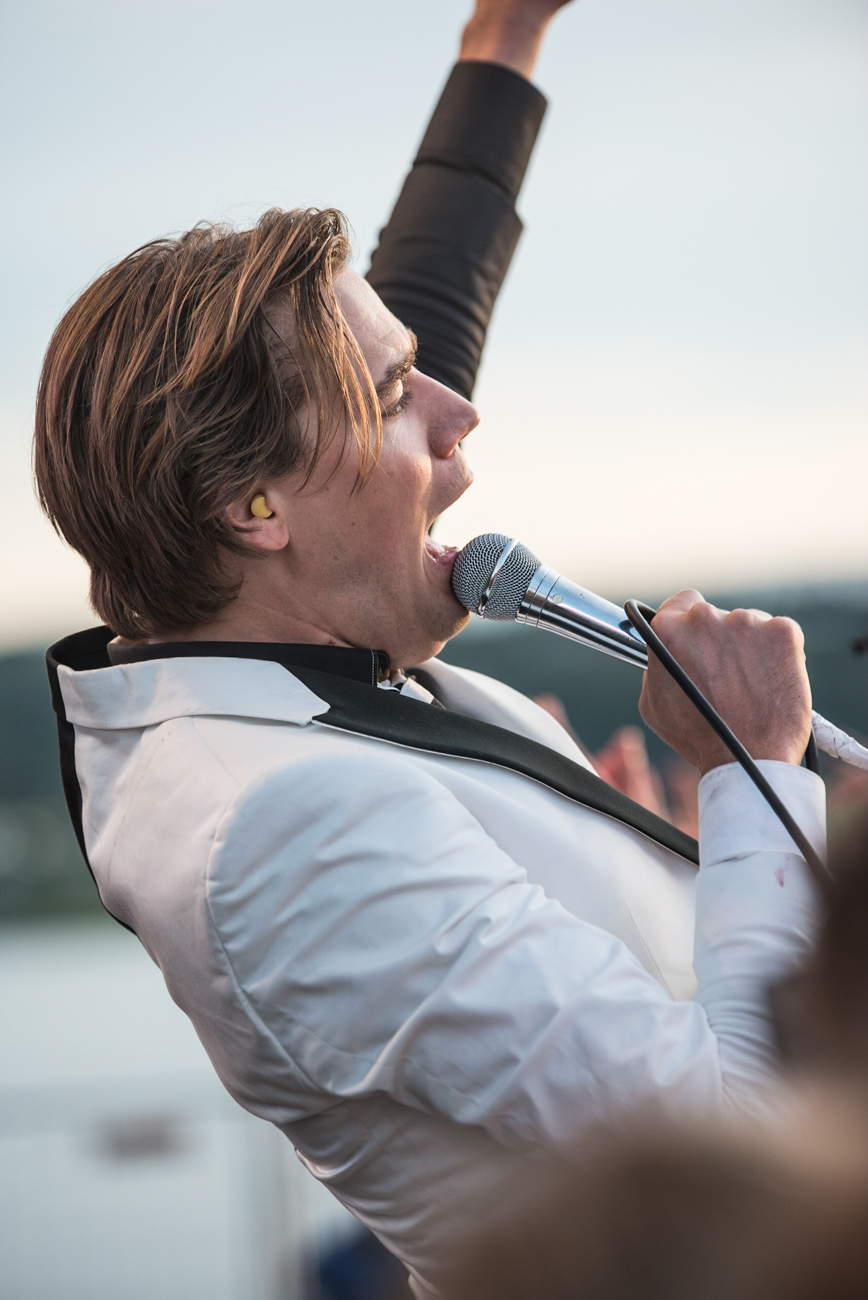 TheHives-24.jpg