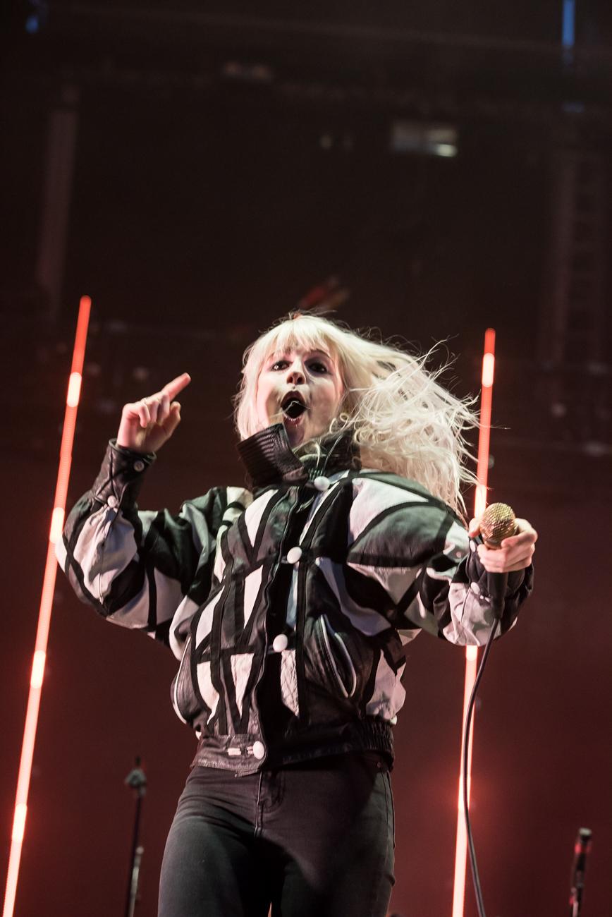 Paramore-4.jpg