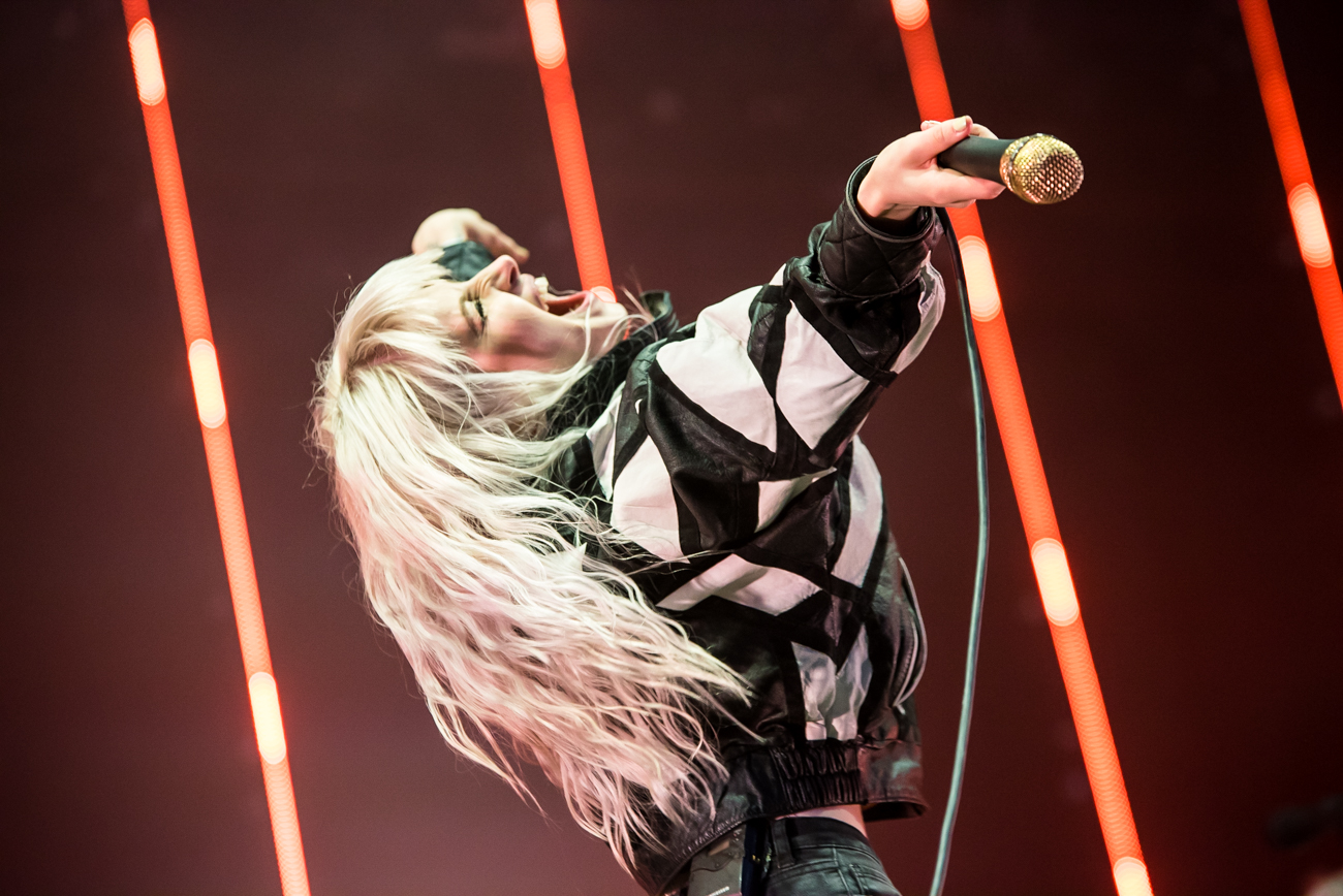 Paramore-5.jpg