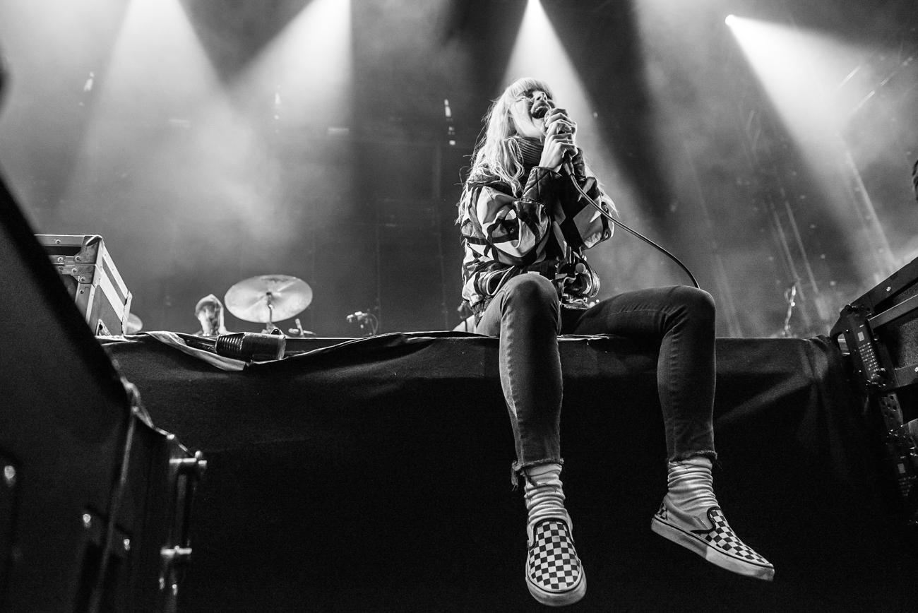 Paramore-6.jpg
