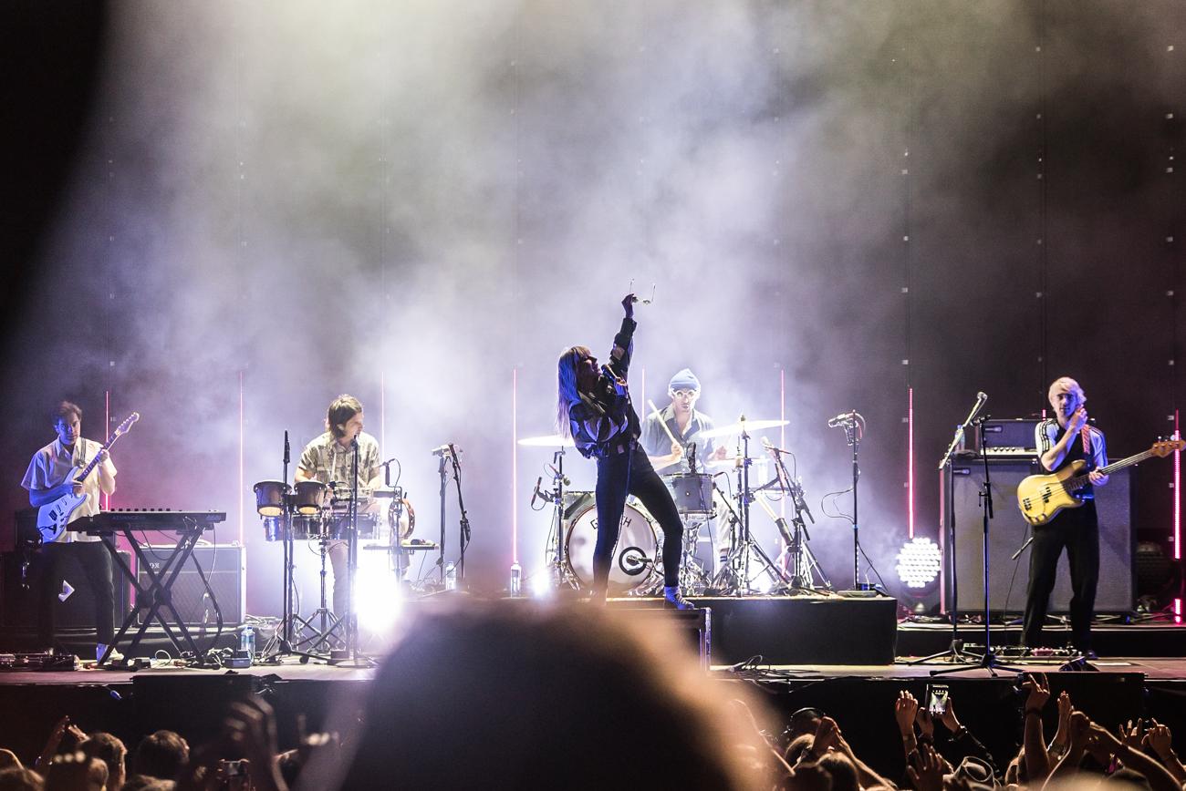 Paramore-24.jpg