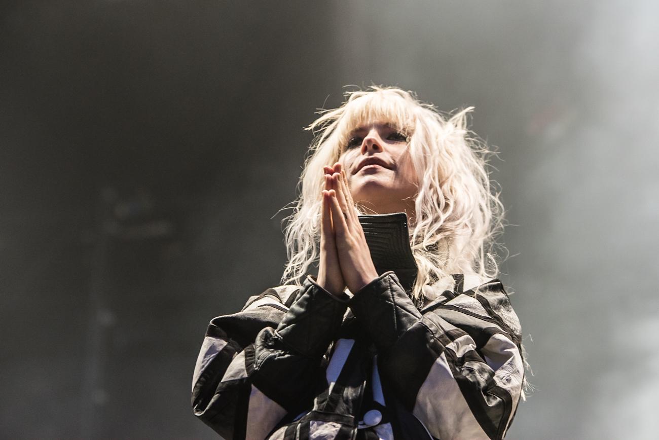 Paramore.jpg