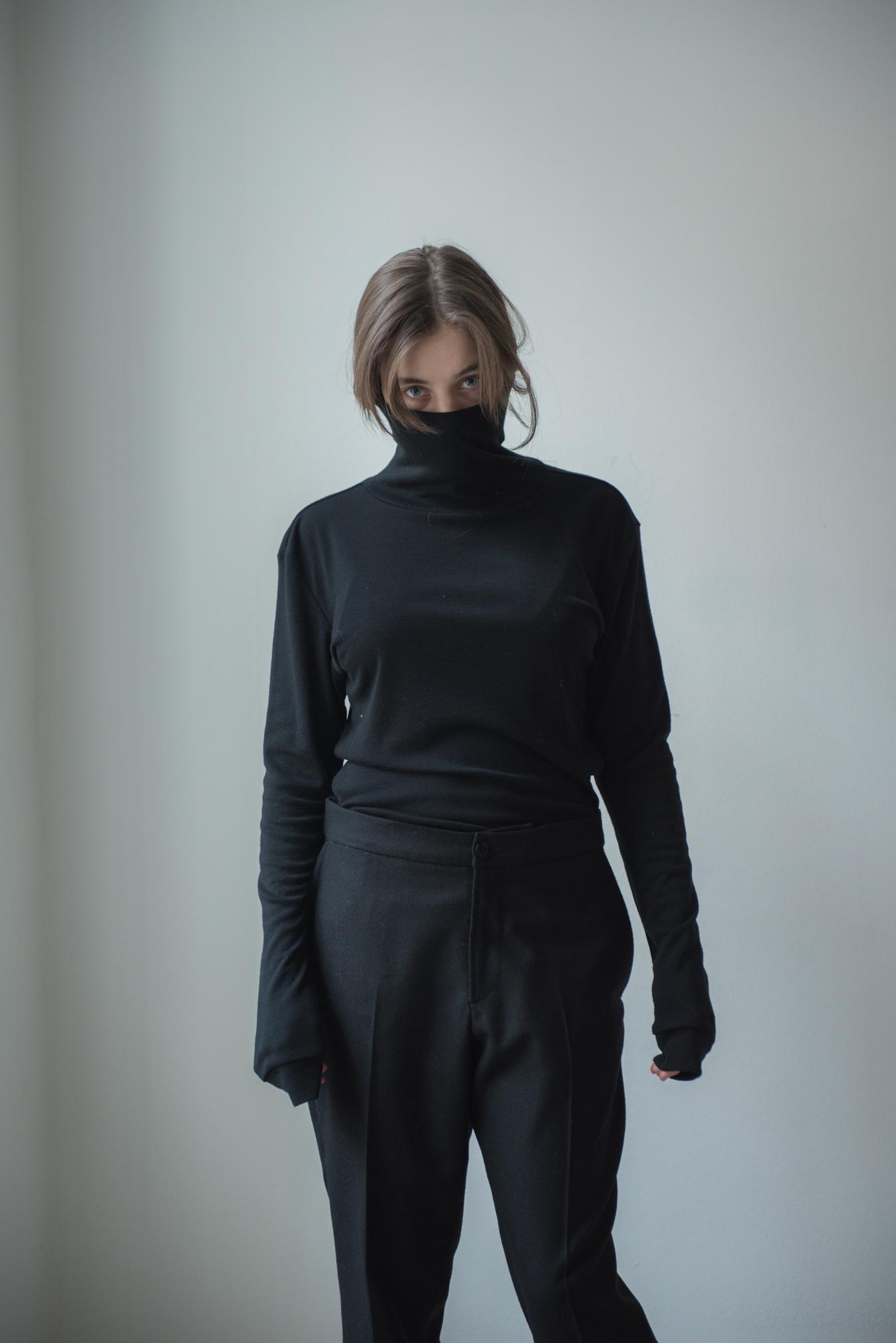 20180320_FashionWorkshop_Shoot0722_WEB_1.jpg
