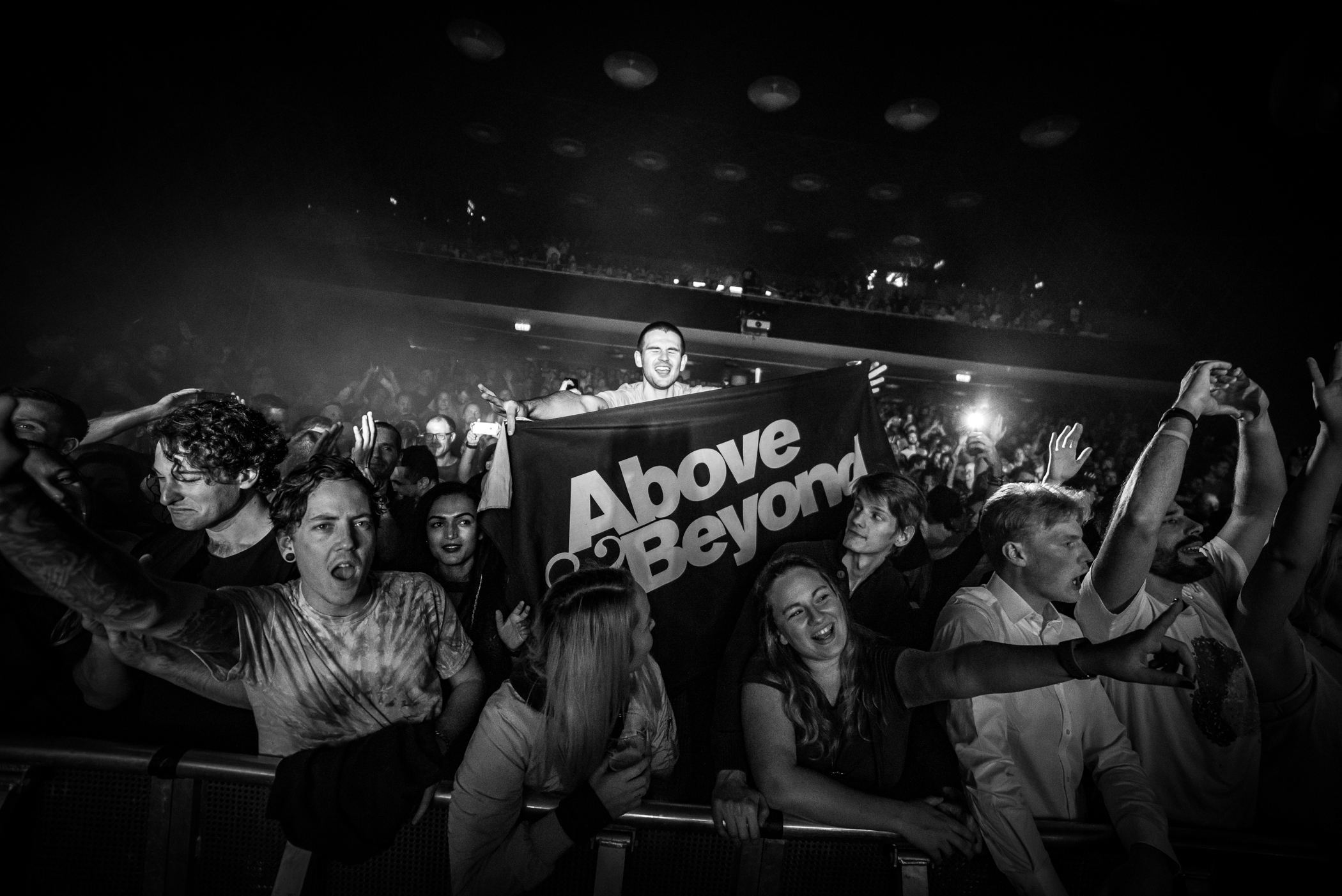 Above&Beyond_0125_WEB.jpg