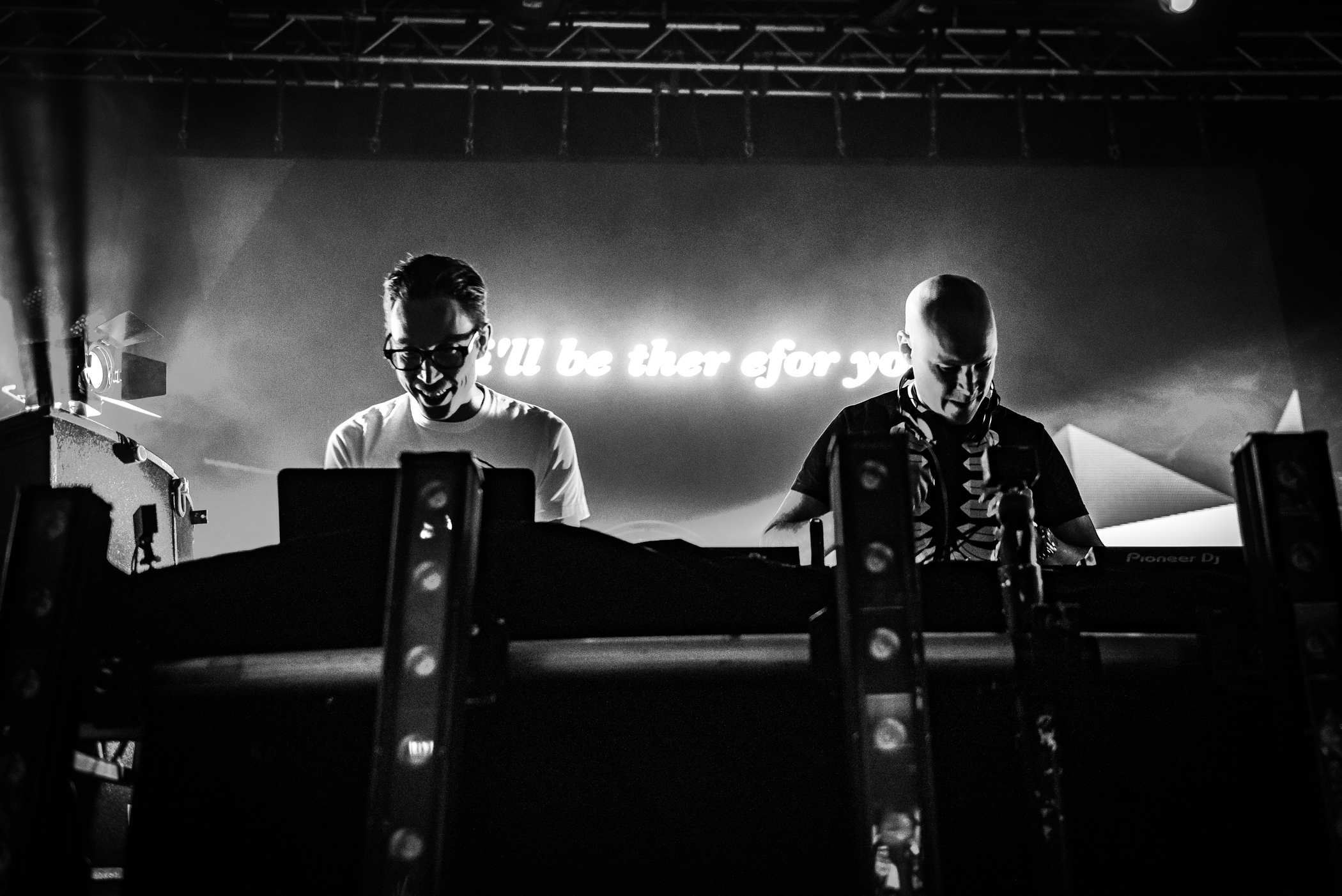 Above&Beyond_0148_WEB.jpg