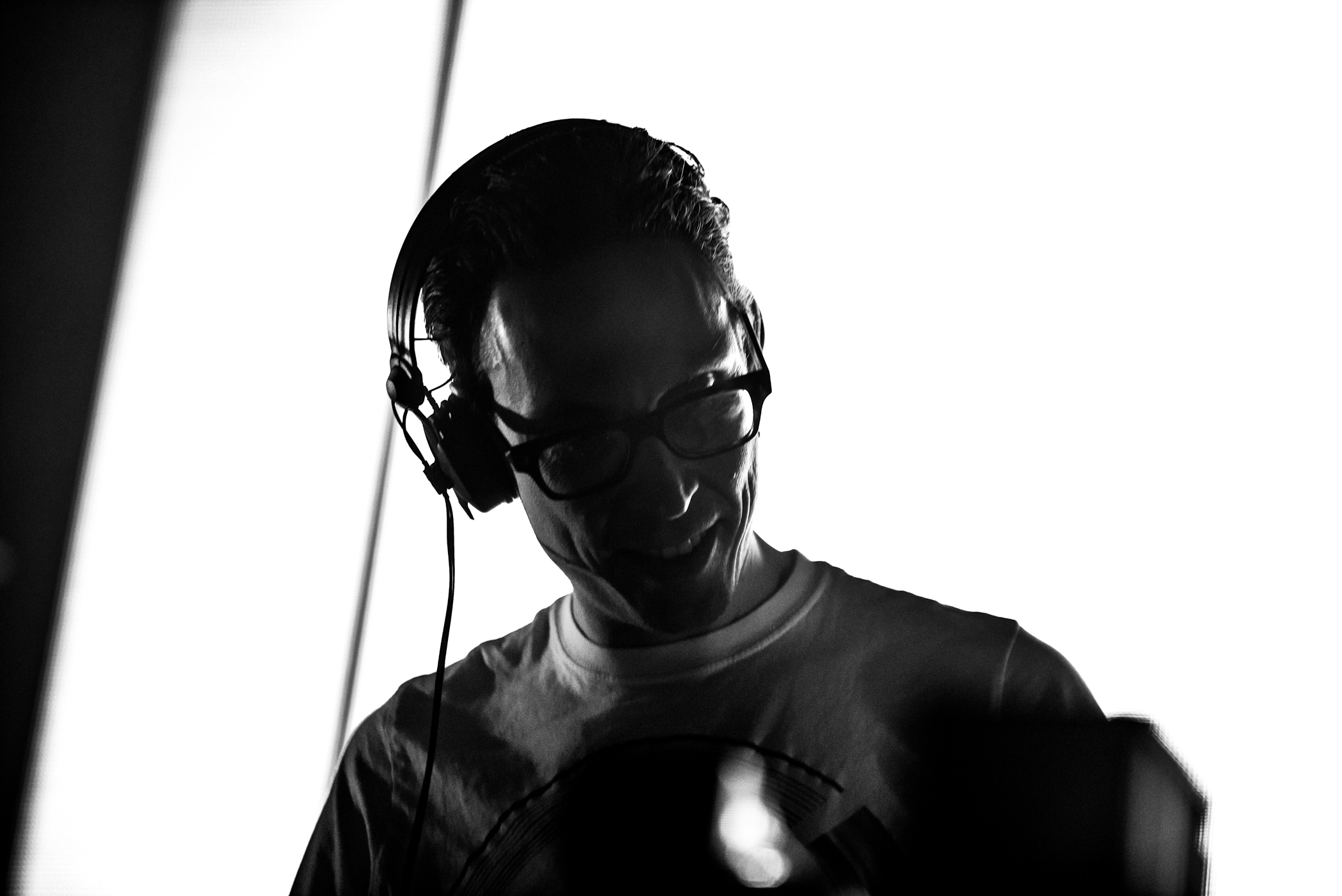 Above&Beyond_0169_WEB.jpg