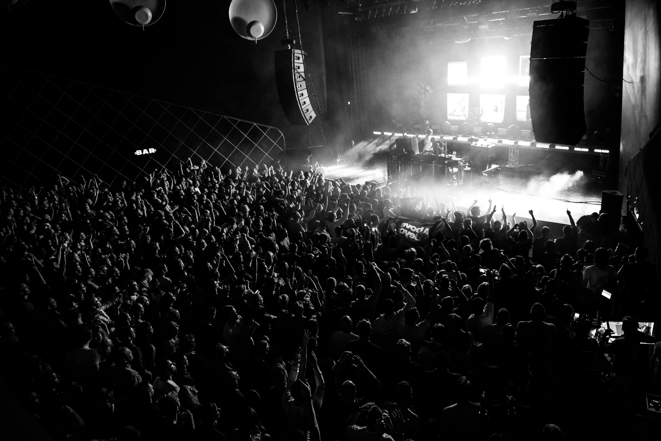Above&Beyond_0519_WEB.jpg