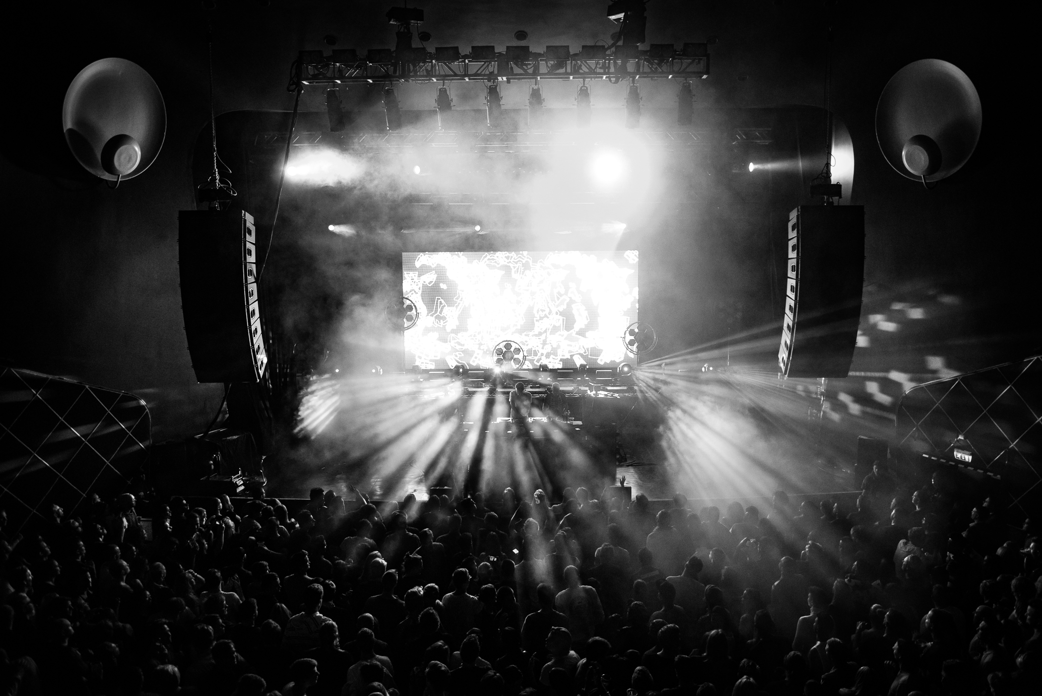 Above&Beyond_0606_WEB.jpg