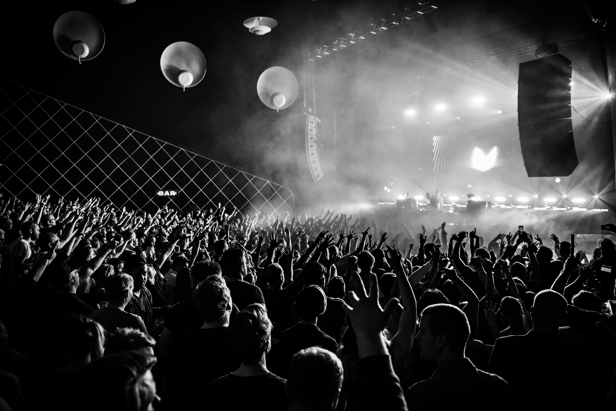 Above&Beyond_0865_WEB.jpg