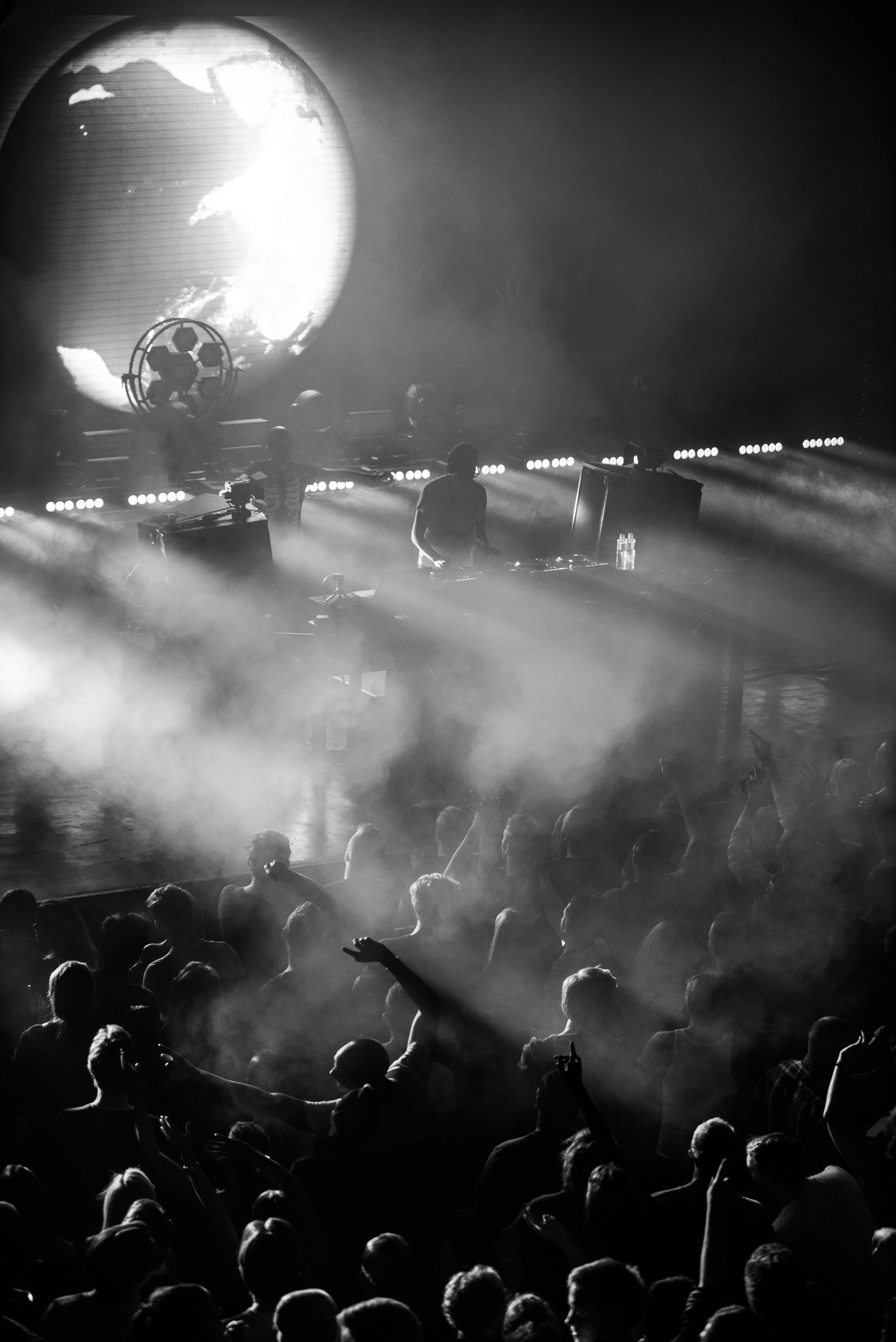Above&Beyond_1004_WEB.jpg