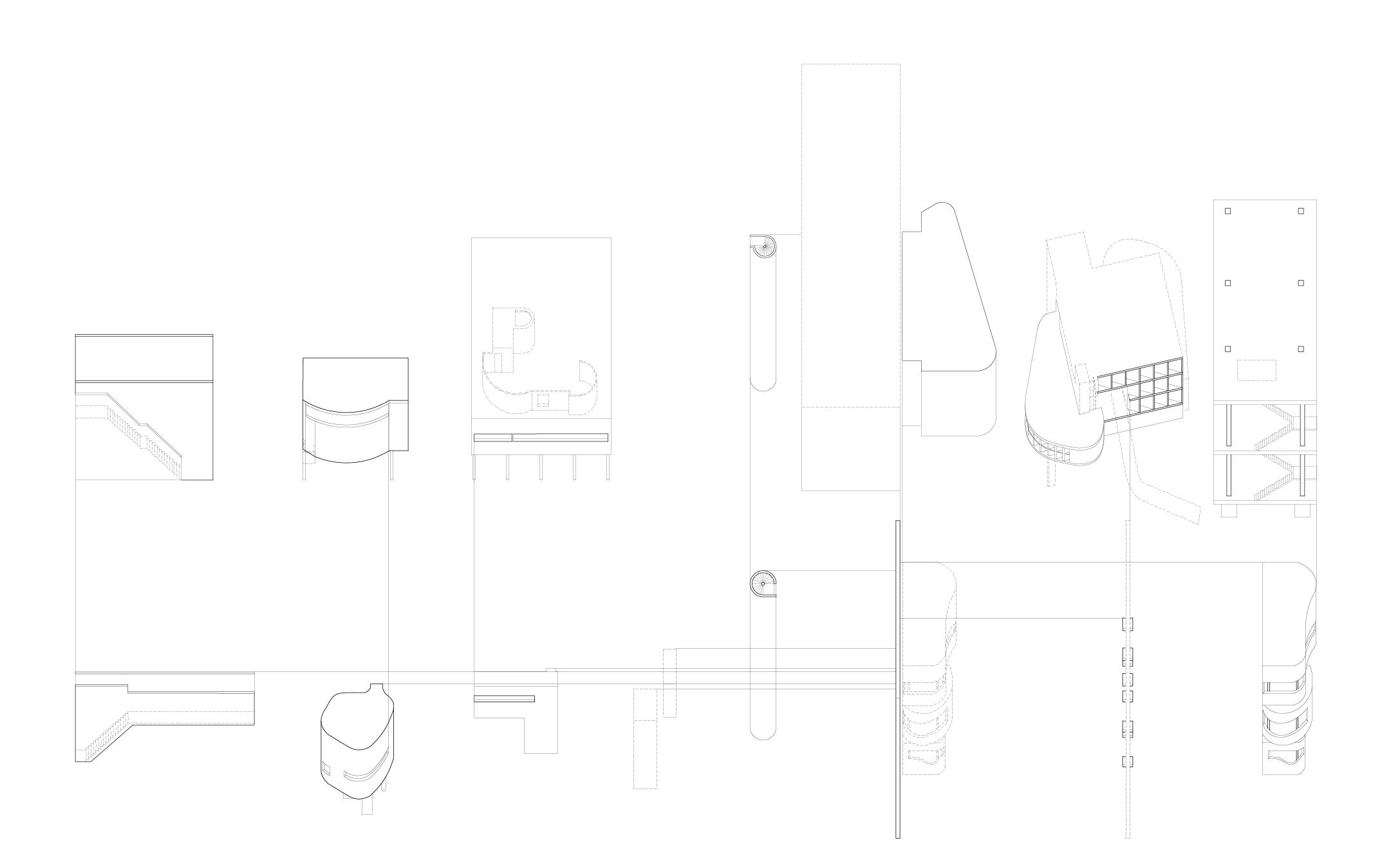 hedjuk diagram 1-01.png