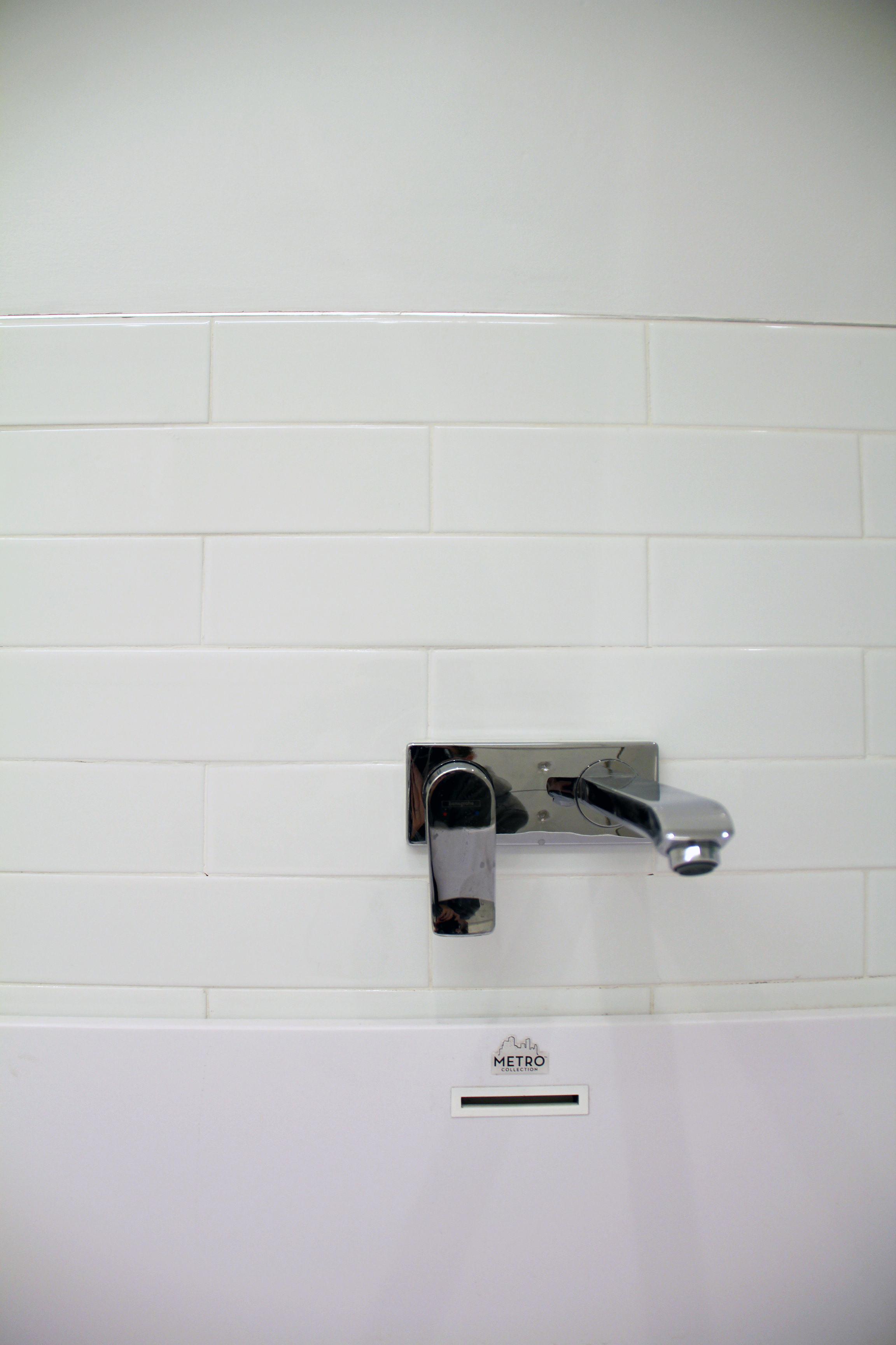 tub faucet.jpg