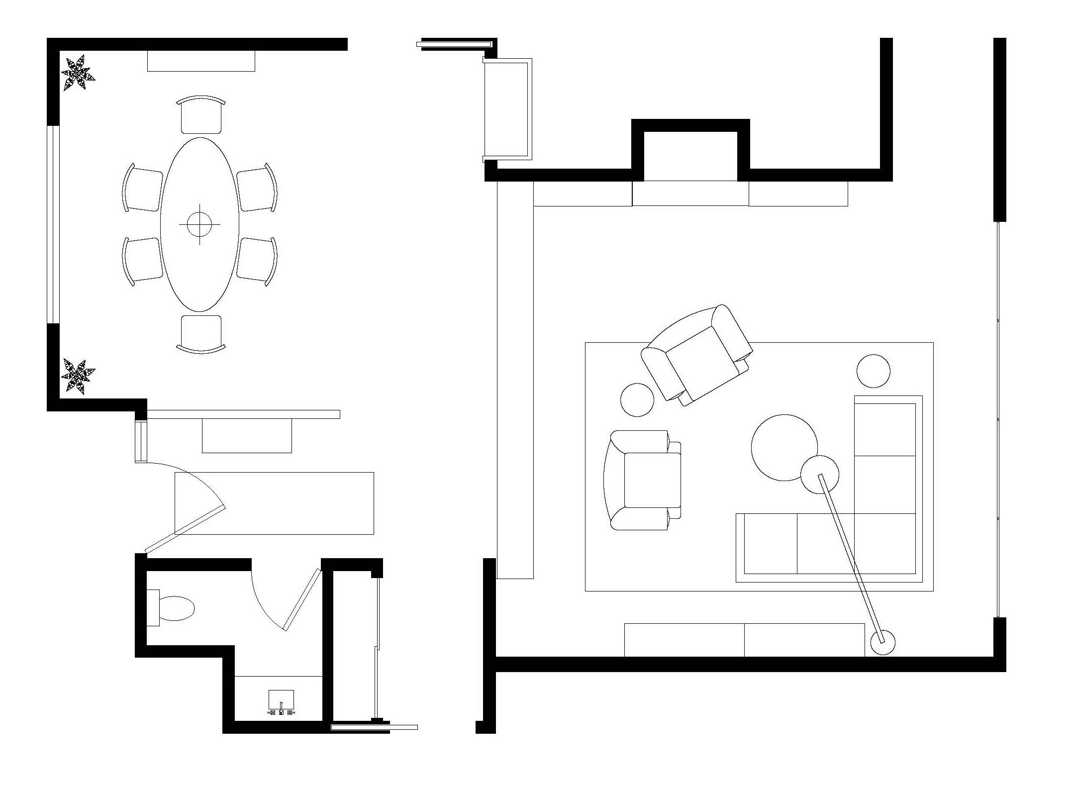 floorplan 3.jpg
