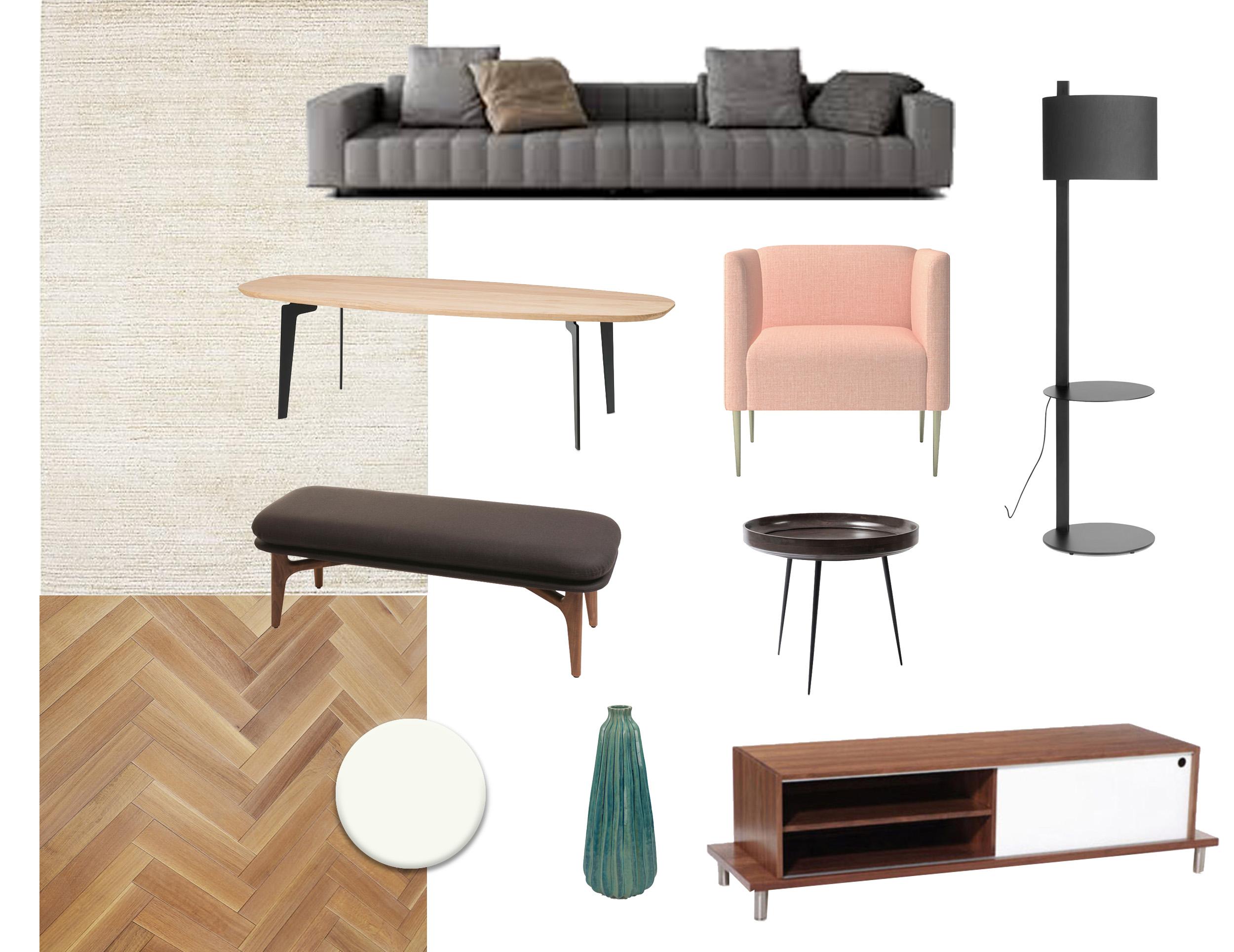 Gimmee that Design Interior Design